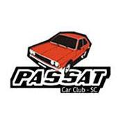 Passat Car Cllub - SC