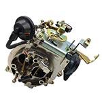 Carburador Brosol 2E álcool